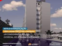 _// APTOS ALTO PADRÃO com ENTRADA PARCELADA EM ATÉ 48x. Renda a partir de R$ 3500
