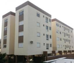 Apartamento no Residencial Ibirubá
