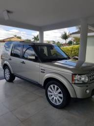 Discovery Se 2012 linda!