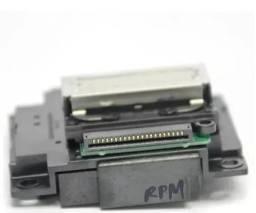 Cabeça de Impressão Epson