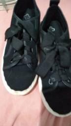 Sapato capodarte 36