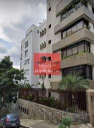 Apartamento com 2 quartos à venda no bairro Anchieta em BH