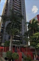 Apartamento com 3 dormitórios à venda, 75 m² por R$ 420.000,00 - Bosque - Campinas/SP