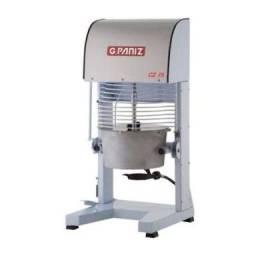 Misturela cozerella GPANIZ - JM equipamentos