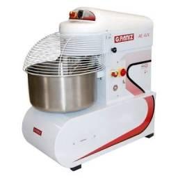 Amassadeira espiral ae-40 GPANIZ - JM equipamentos