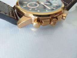 Relógio Orient original impecável