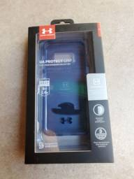 Case Under Armour Galaxy S8