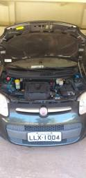 Lindo fiat essence 2013 - 1.6 / 43 mil km rodados
