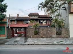 Apartamento para Locação em Esteio, Centro, 4 dormitórios, 1 suíte, 2 banheiros, 2 vagas