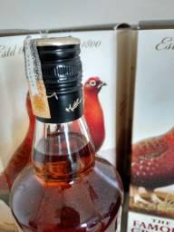 Whisky Escocês Legitimo
