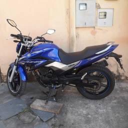 FAZER 250