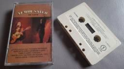 Almir Sater cassette