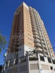 Apartamento à venda com 3 dormitórios em Vila independencia, Piracicaba cod:V129677