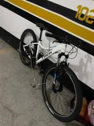 Bike aro 27
