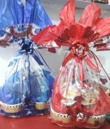 cestas para o dia das mães