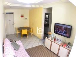 Oportunidade: lindo apartamento 2 quartos a 3 quadras do mar em Itaparica!