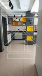 Apartamentos disponíveis para locação no Residencial Joy em Foz!