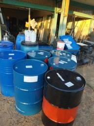 Venda  Tambores Portais Churrasqueiras Portoes Grades Portas  Ernandes Reciclagem