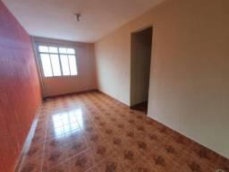 Apartamento para Aluguel, Alto da Serra Petrópolis  RJ
