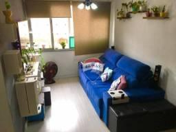 Apartamento com 1 dormitório à venda, 35 m² por R$ 160.000,00 - Irajá - Rio de Janeiro/RJ