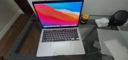 MacBook Pro 13'' 2020