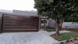 Casa para locação em Umuarama Jardim Rotary