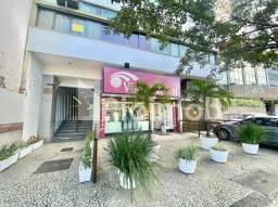 Título do anúncio: Escritório para alugar em Botafogo, Rio de janeiro cod:6165
