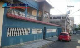 Casa 6 quartos em Ataíde