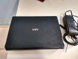 Notebook Win (leia anúncio)