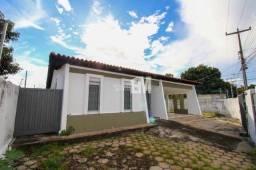 Casa para aluguel com 3 quartos - Teresina/PI