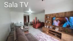 AP9331 Apartamento com 3 dormitórios à venda, 97 m² por R$ 400.000 - Balneário - Florianóp