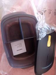 Cristalware 1L tupware- promoção