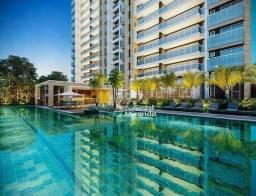 Título do anúncio: Apartamento com 3 dormitórios à venda, 95 m² por R$ 958.000,00 - Aldeota - Fortaleza/CE