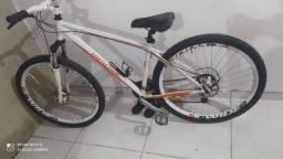 Bike aro 29 High one toda Shimano