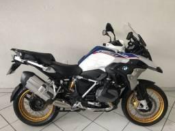 BMW R1250 GS Premium HP 2020