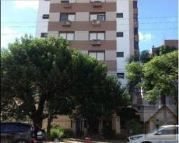 Título do anúncio: Apartamento para Venda em Porto Alegre, Santana, 3 dormitórios, 1 suíte, 2 banheiros, 1 va