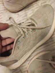 Tênis Adidas n 37