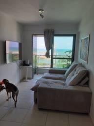 Título do anúncio: Apartamento Venda com 80 metros com 3 quartos com 2 vagas na Santo Amaro - Recife - PE