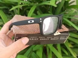 Oakley Holbrook polarizado disponível