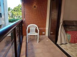 Apartamento à venda com 3 dormitórios em Enseada, Guarujá cod:79096