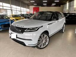 Agio - Range Rover Velar 2.0 Aut - Entrada R$ 178,990 + Parcelas R$ 5.499,90