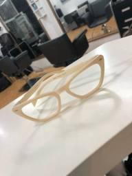 Armação Oculos