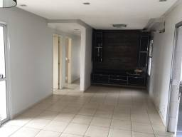 MUNDI RESORT - Apto 3 Quartos 106 m2