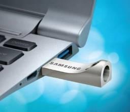 Pendrive 2 tb  (2000 GIGA)  entrada USB 3.0
