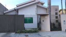 Excelente OPORTUNIDADE para adquirir a sua CASA no Buriti em Rondonópolis-MT