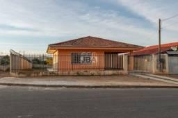 Casa à venda com 2 dormitórios em Jardim roma, Almirante tamandaré cod:632983210