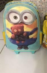 Bolsa escolar