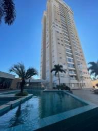 VENDA | Apartamento, com 3 quartos em PQ INDUSTRIAL, MARINGÁ