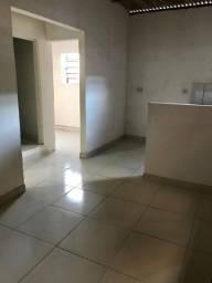 Casa no ibura R$350 com água e luz inclusos