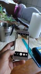 Barato Smartphone Samsung J5